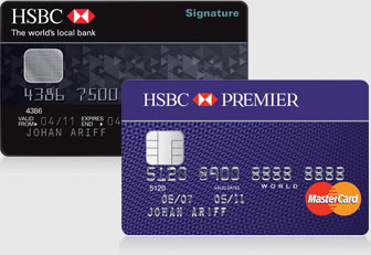 hsbc credit card customer service uk Hsbc uk gives a variety of options when it comes to accessing the hsbc customer care service form gets registered with the hsbc uk bank hsbc credit card contact.